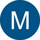 Leiterkennzeichen - M - Gleichstromnetz Mittelleiter