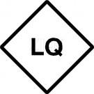 LQ-Etiketten - LQ